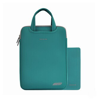 Laptop bag liner bag hand bag 11.6 inch 12/13.3 inch 14 inch 15.6 inch men and women<br><br>Aliexpress