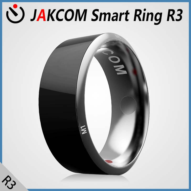 Jakcom Smart Ring R3 Hot Sale In Mobile Phone Lens As Universal Lens For phone 6S Lens Mobile Phone Lense