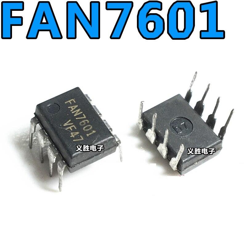 5PCS X FSL206MR DIP-8