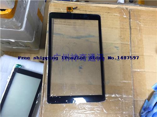 1Pcs/Lot free shipping Lwgb08000200 Touchscreen<br><br>Aliexpress