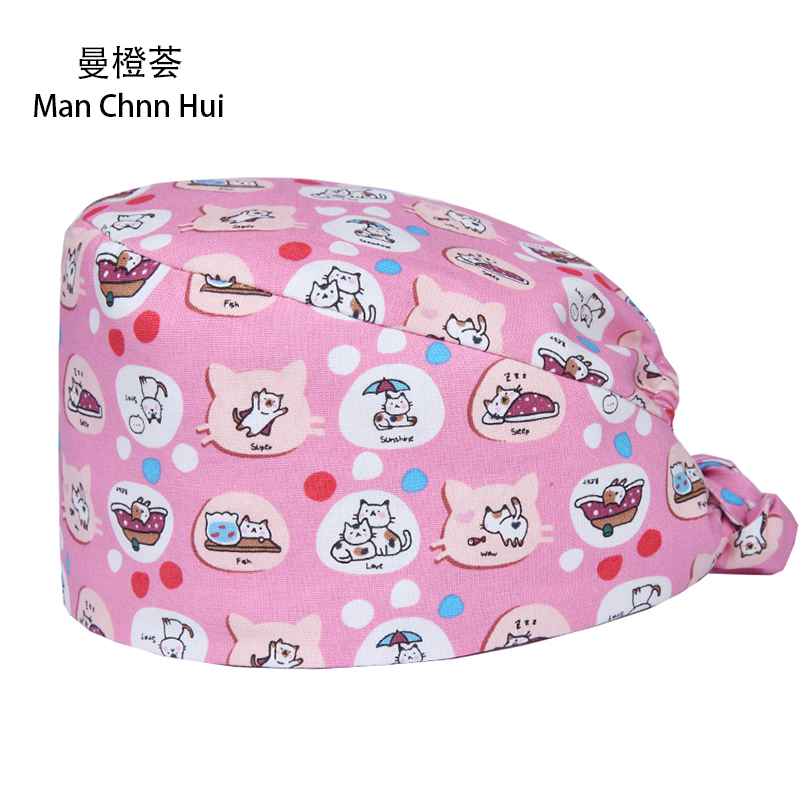 Buy Cap Sewing Pattern And Get Free Shipping On Aliexpress