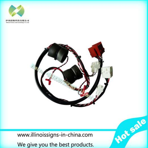 Encad NovaJet Take Up Cable <br><br>Aliexpress