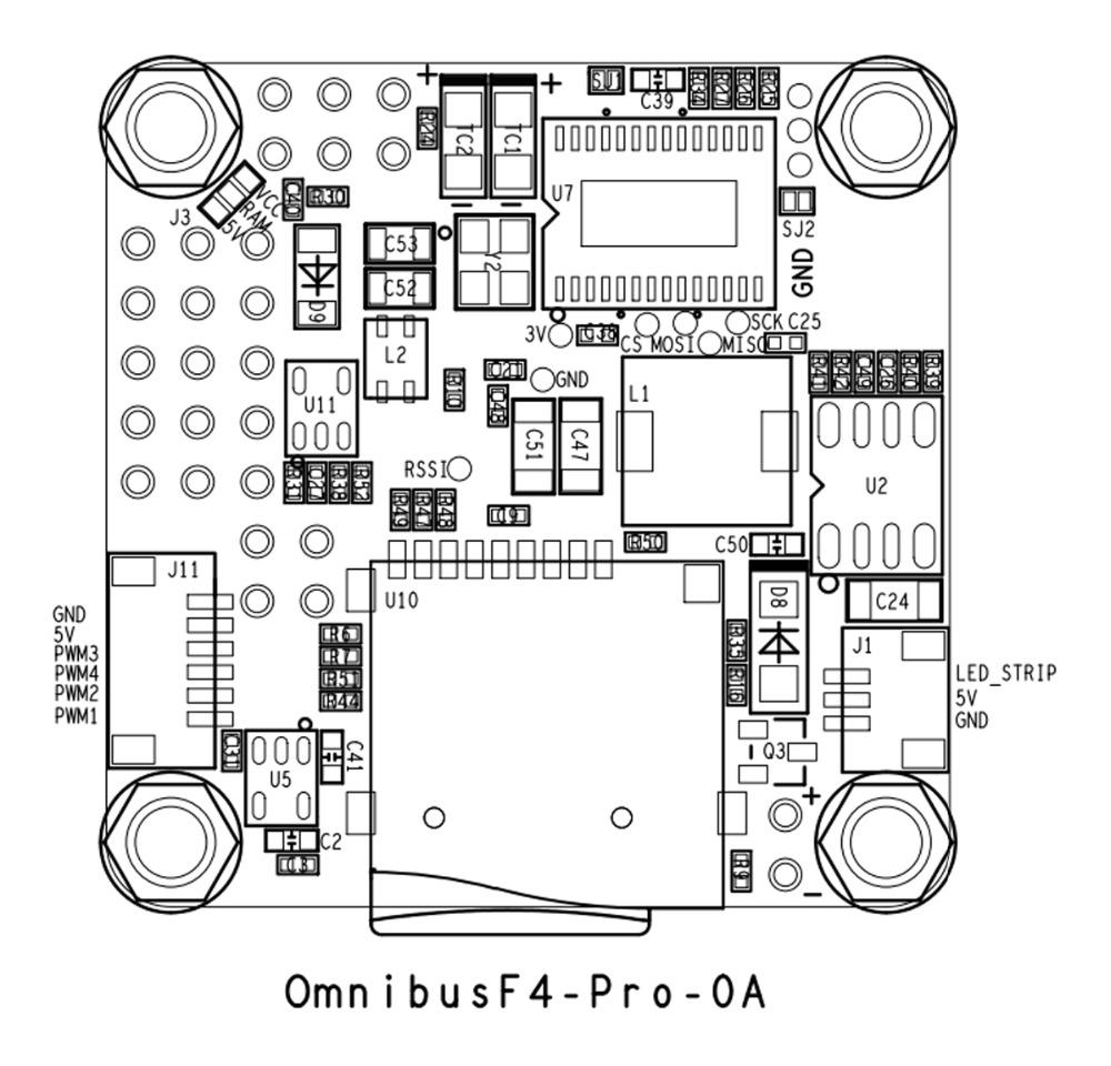 HBF4PROV2-7
