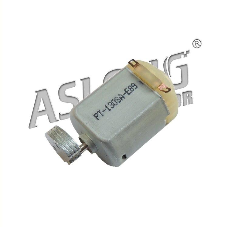 10pcs/lot  FFF130 toys vibration motor adult supplies massage micro DC vibration motor
