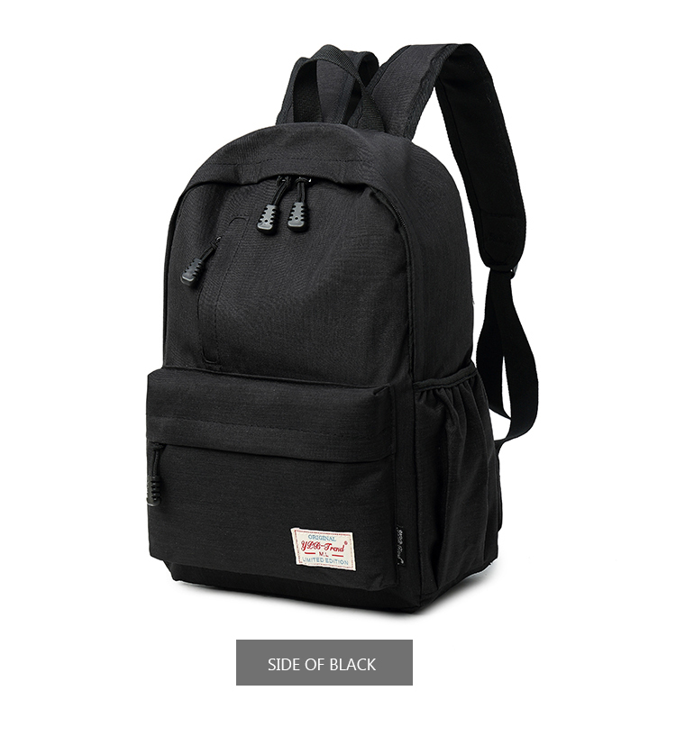 backpack (18)