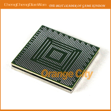 Original CXD2991EGB CXD2991 EGB CXD 2991EGB CXD 2991 EGB Chip is refurbished test good 3pcs/lot(China)