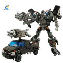 Transformation Toy Deformation Robot Cars Action Figures Classic Toys For Child Brithday Gifts # H603