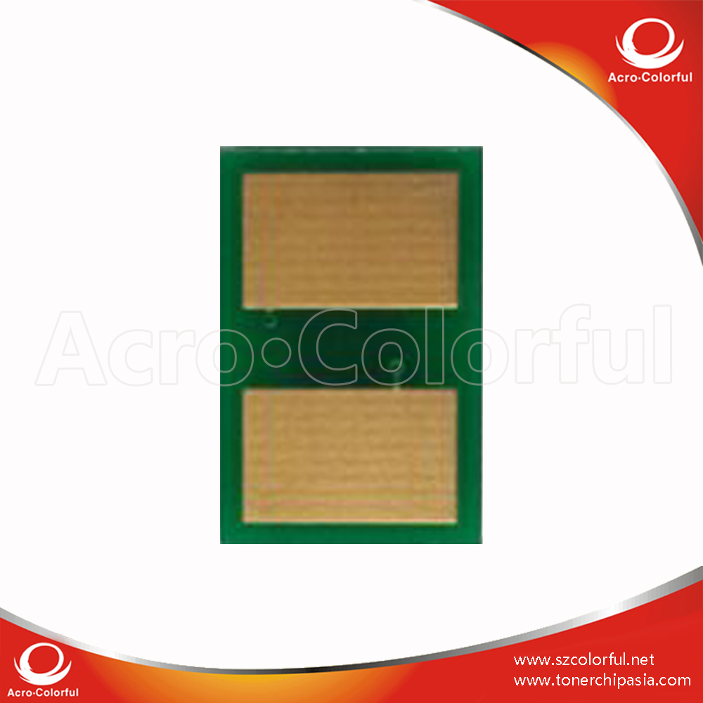 45807102 New Toner Chip for OKI b412 b432 mb472 mb562 copier Spare Parts 3K<br><br>Aliexpress