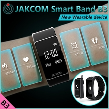 Jakcom B3 Smart Band New Product Of Smart Activity Trackers As For Garmin Navigator For Garmin Gps Edge 1000 Localizador Llaves