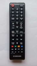 New  Remote Control For Samsung AA59-00786A  UE40F6330AK  Smart Player REMOTE CONTROL 3D LCD LED HDTV TV     1PCS