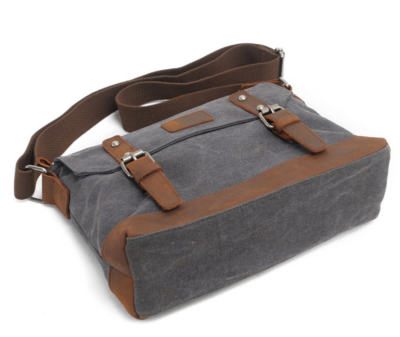 male bag (8)