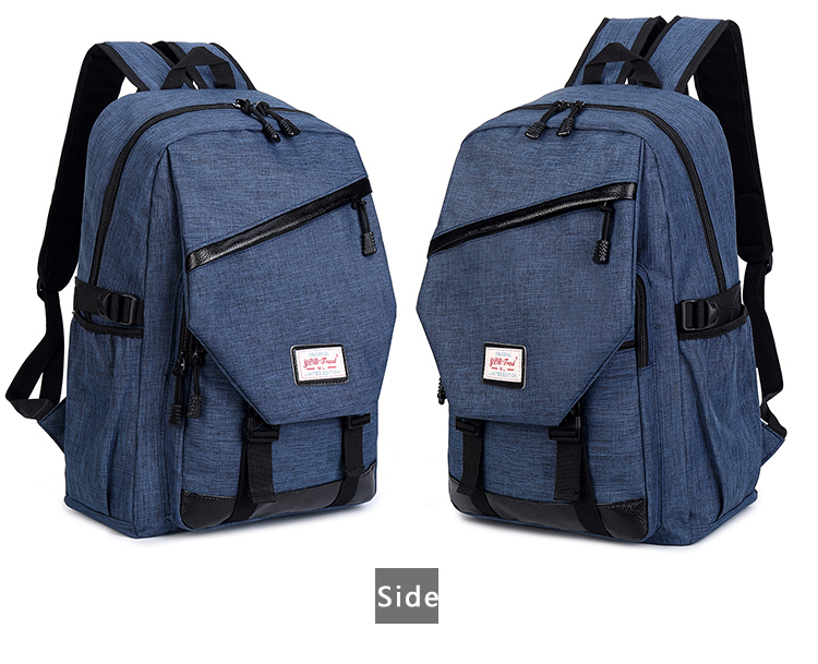 business laptop backpack (17)