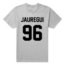 Lauren Jauregui 96 Shirt Fifth Harmony Shirt T Shirt T-Shirt TShirt Tee Shirt Unisex More Size and Colors
