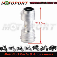 For YAMAHA RAPTOR 700 06-10 ATV Axle Bearing Carrier(China)