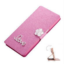 Luxury high quality Case Cover For Nokia Lumia 630 635 535 640XL 640 XL 720 730 820 X2 XL X 930 929  PU Leather Phone Case Bag