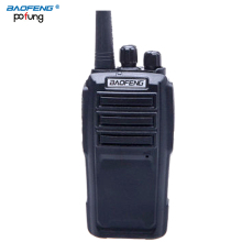 BaoFeng UV-6 upgrade Version longrange wireless CB radio Portable WalkieTalkie Dual band Professional FM transceiver  radio