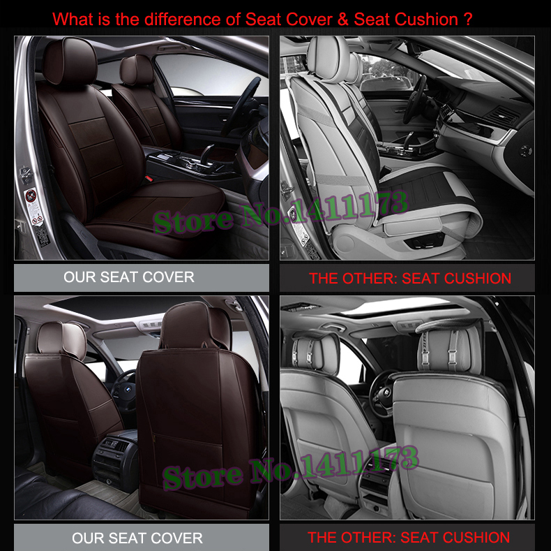971 car seat protection (21)