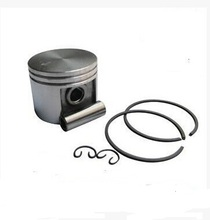 Piston Sets for 43CC brush cutter(China)