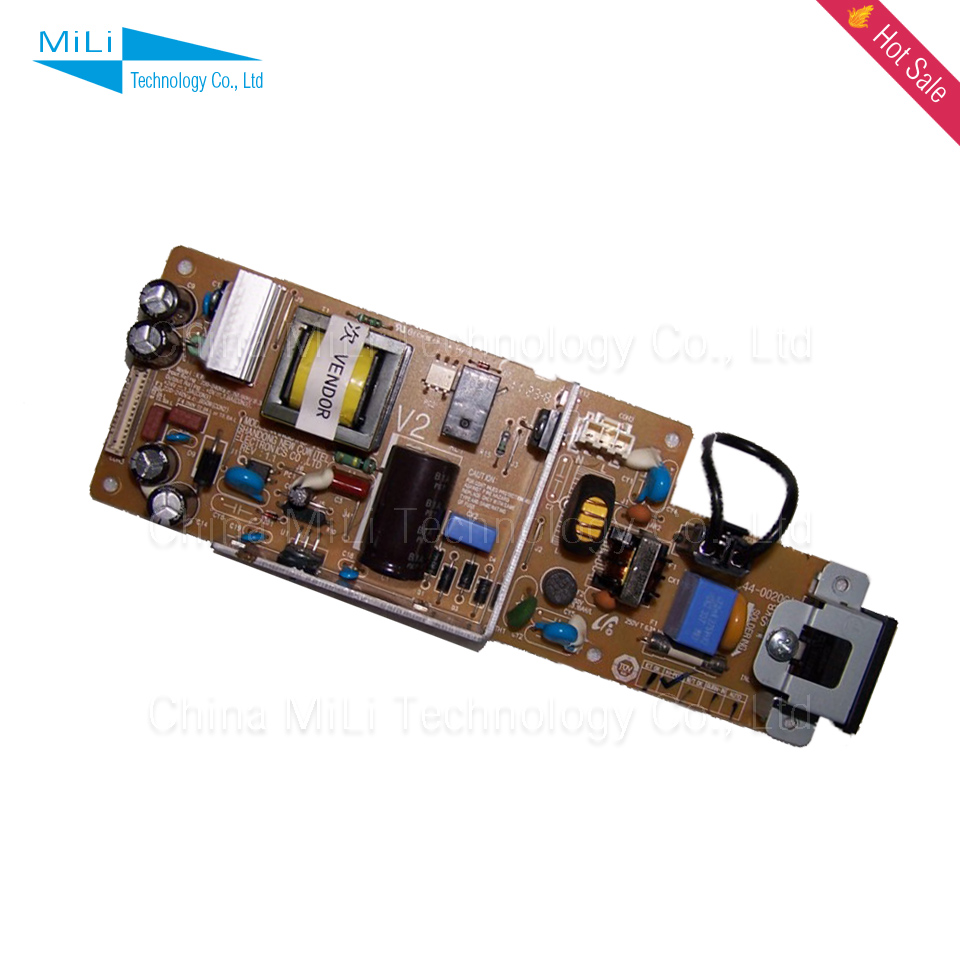 For Samsung 2951 2950 ML-2951 ML-2950 Original Used Power Supply Board Printer Parts 220V On Sale<br><br>Aliexpress