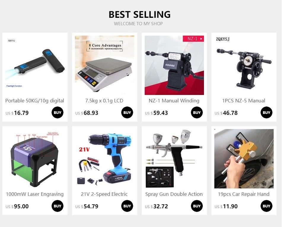 105/° Elbow Pneumatic Engraving Machine Elbow Grinding Machine Industrial Grade Hand Tool