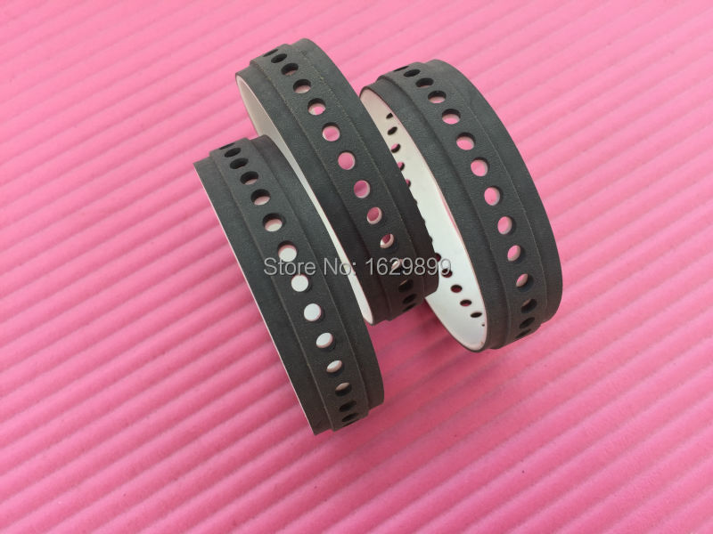 2 pieces high quality belt for heidelberg SM74 PM74 CD74 CD102<br><br>Aliexpress