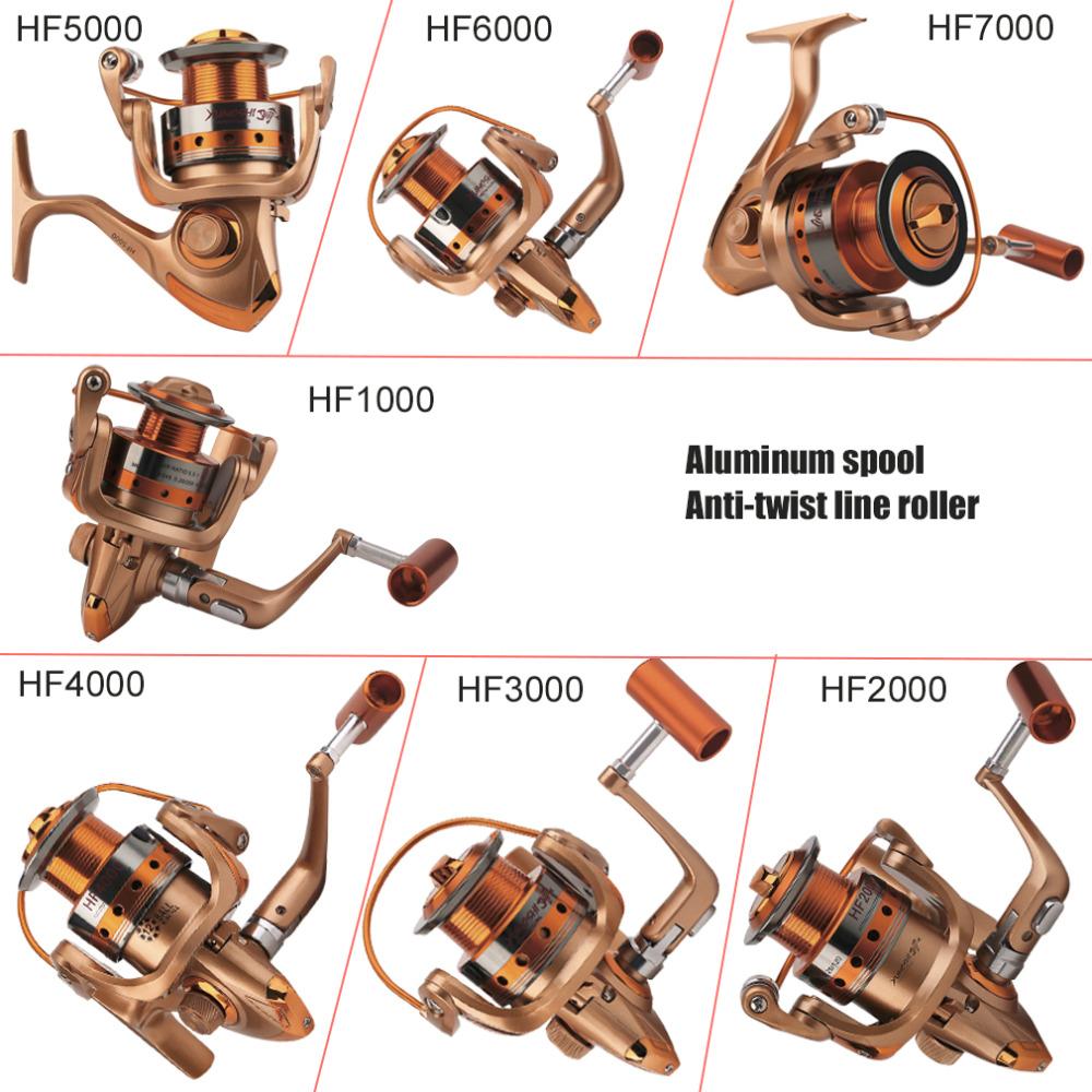 Yumoshi-HF-Various-Model-Fishing-Line-Reel-Round-All-metal-Wire-Cup-Reel-Fishing-Reel-Full (4)