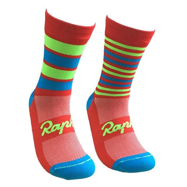 2018-bmambas-Professional-brand-Cycling-sport-socks-Protect-feet-breathable-wicking-socks-cycling-socks-Bicycles-Socks.jpg_640x640
