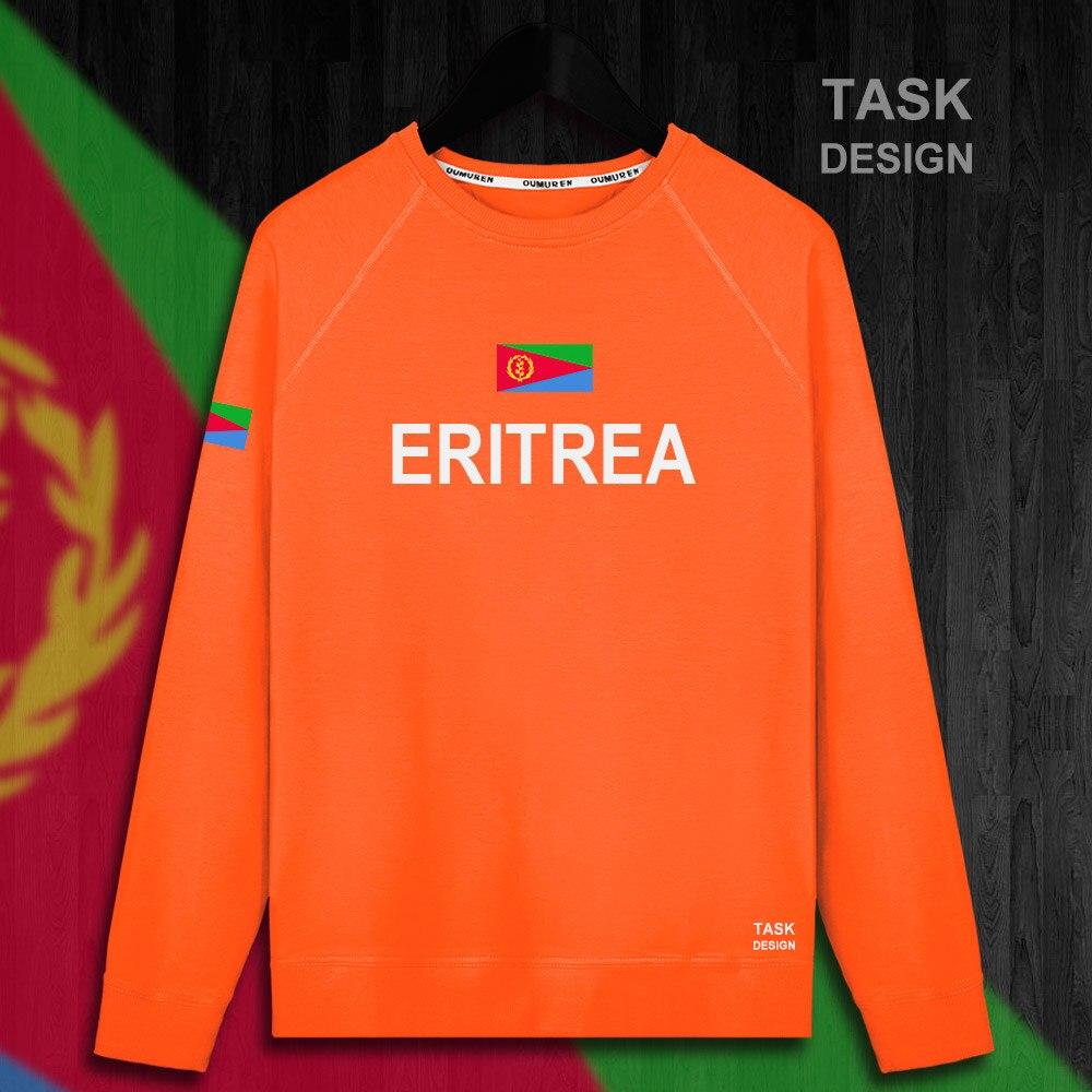 HNat_Eritrea01_MA01ORANGE