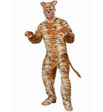 tiger costumes for adults animal costume tiger cosplay clothing halloween costumes carnival suit cute animal clothes