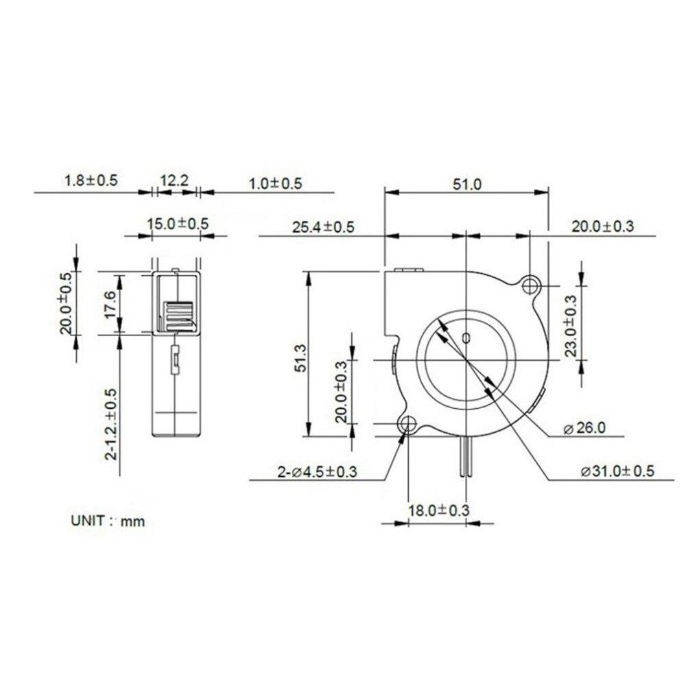 ZB515500-S-22-1