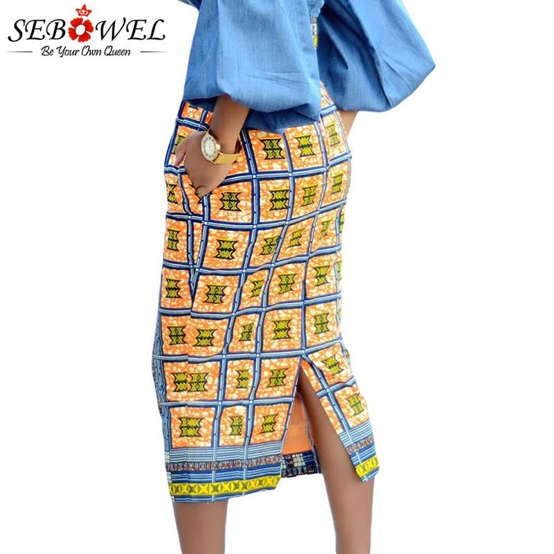 Stylish-African-Print-High-Waist-Bodycon-Pencil-Skirt-LC65104-22-3