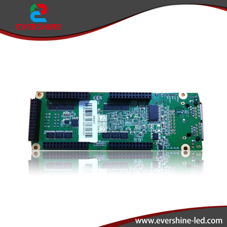 Linsn RV927 led receiver work with led sending card and led receiving card for rental led modules<br><br>Aliexpress