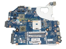 NBC1811001 Q5WV8 LA-8331P Laptop mainboard For Acer Aspire V3-551 V3-551g Series Motherboard  Tested