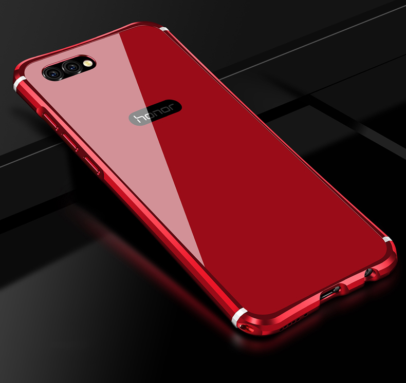 Huawei_Honor_V10_case_3