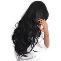 Peruvian Virgin Hair Body Wave Human Hair Bundles Honey Queen Hair Products 100% Hair Weaving Extensions Natural Color