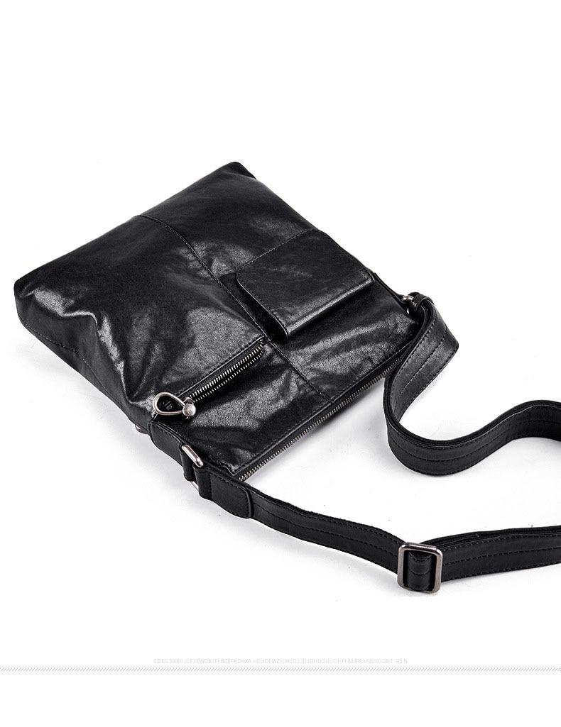 men shoulder bags (15)