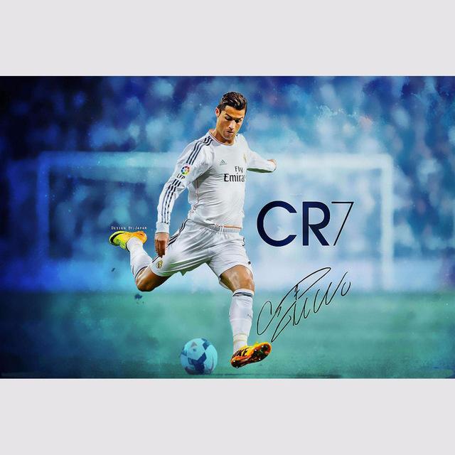 Sports-Cristiano-Ronaldo-Painting-On-Canvas-Room-Decoration-DIY-full-Square-Diamond-Embroidery-Diamond-Painting-Diamond.jpg_640x640