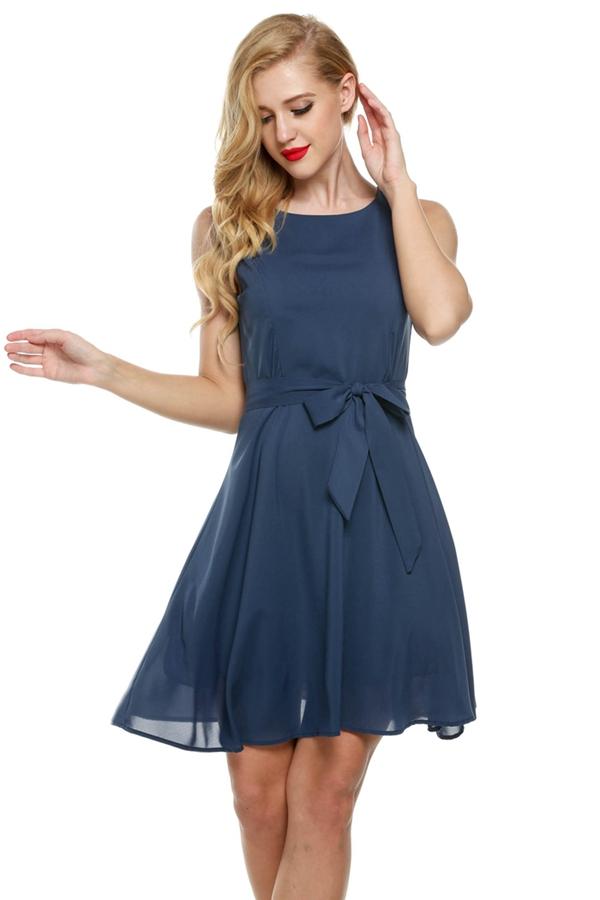 women dress035