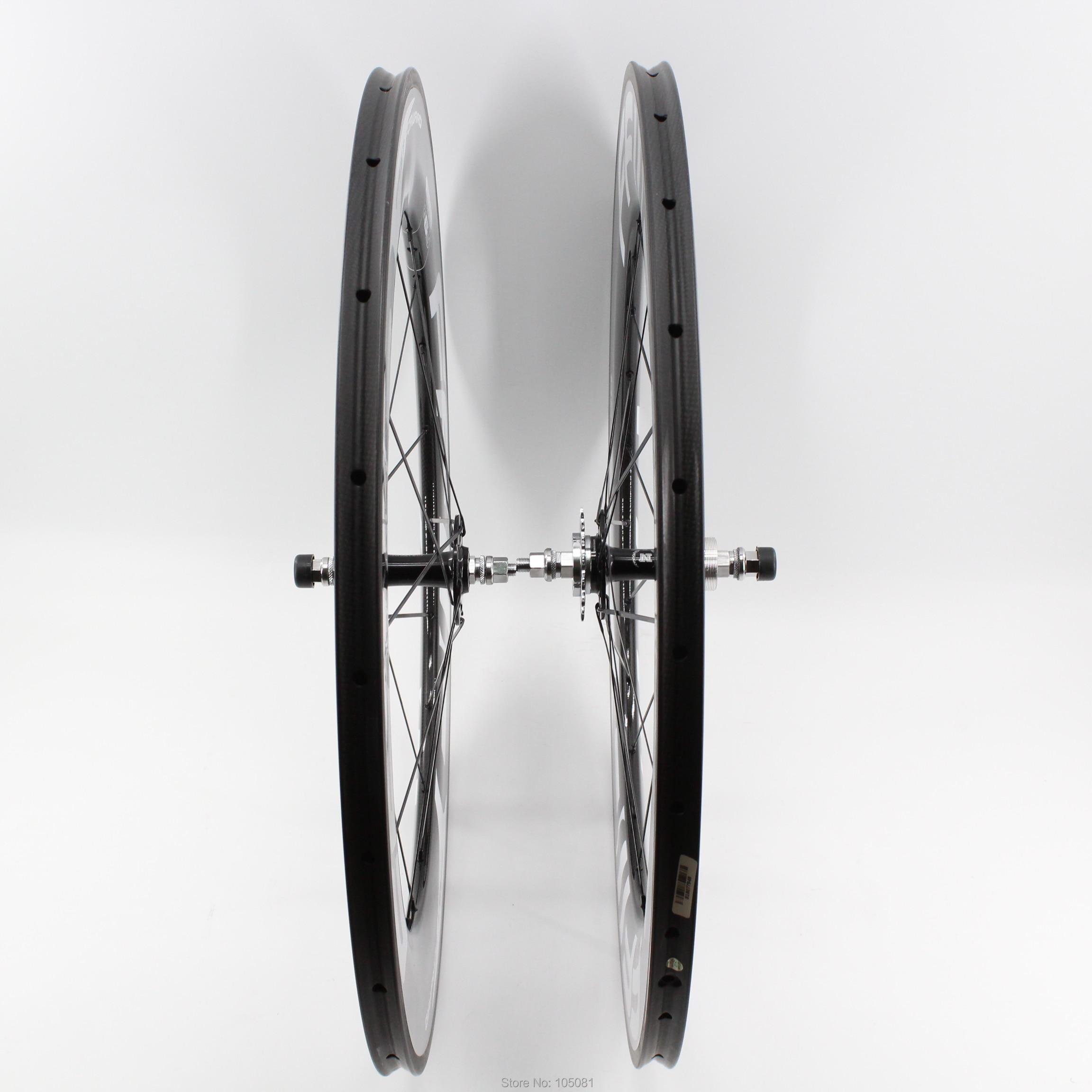 wheel-566-9