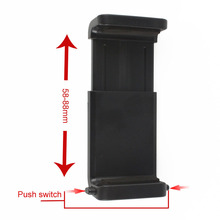 Rotary plastic Car Air Vent Clip GPS Cell Phone Mounts HOlders Stands For BlackBerry Passport,Classic Q20,Asus Zenfone C ZC451CG