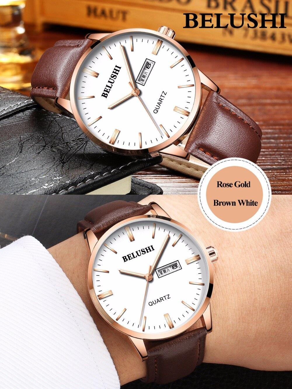 men hodinky (18)