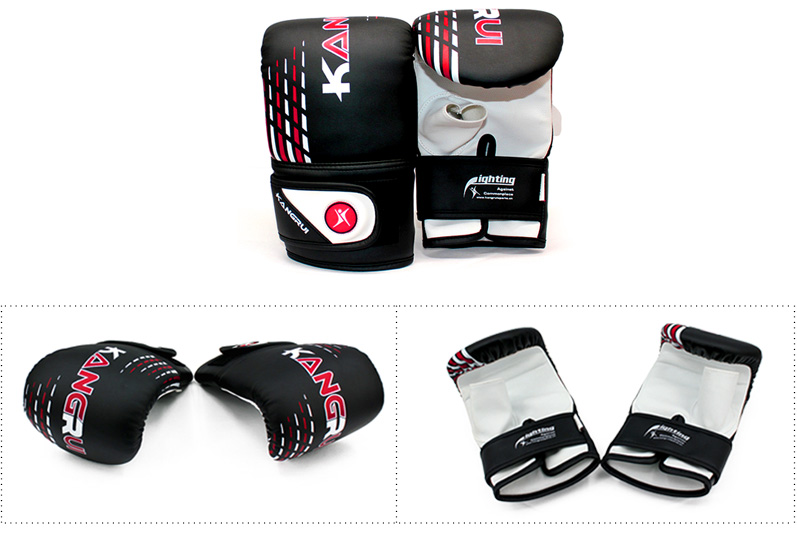 Bend-Style-Boxing-Gloves