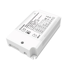 60W 900/1050/1200/1400mA Triac Constant Current LED Dimmable Driver EUP60T-1HMC-0E1