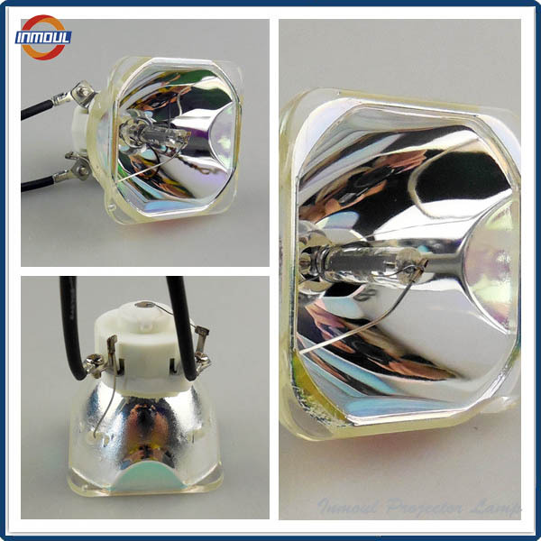 Replacement Projector Lamp NP07LP for NEC NP300 NP400 NP500 NP600 NP610 ect.<br>