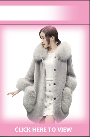 Fur-Jacket_03