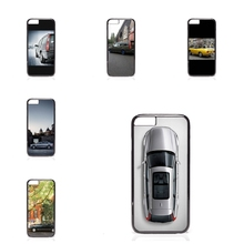 volvo hid 850 style For Motorola Moto X Play X2 G G2 G3 G4 Plus E 2nd 3rd gen Razr D1 D3 Z Force Phone Cover Case