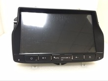 8inch 1Din Android Radio Car DVD For LADA Vesta Russian language Navitel map Android OS with Video Output Ability