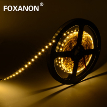 5M 600 Leds Led Strip 5M 3014 SMD Flexible light DC 12V 120Led/M Super Bright Lighting Than 3528 2835 5050 5630 RGB Lamp 5m/roll