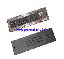 New Original for Lenovo ThinkPad T540P W540 W541 WLAN Door Wireless Network Card Cover 04X5514 with Screw(China)
