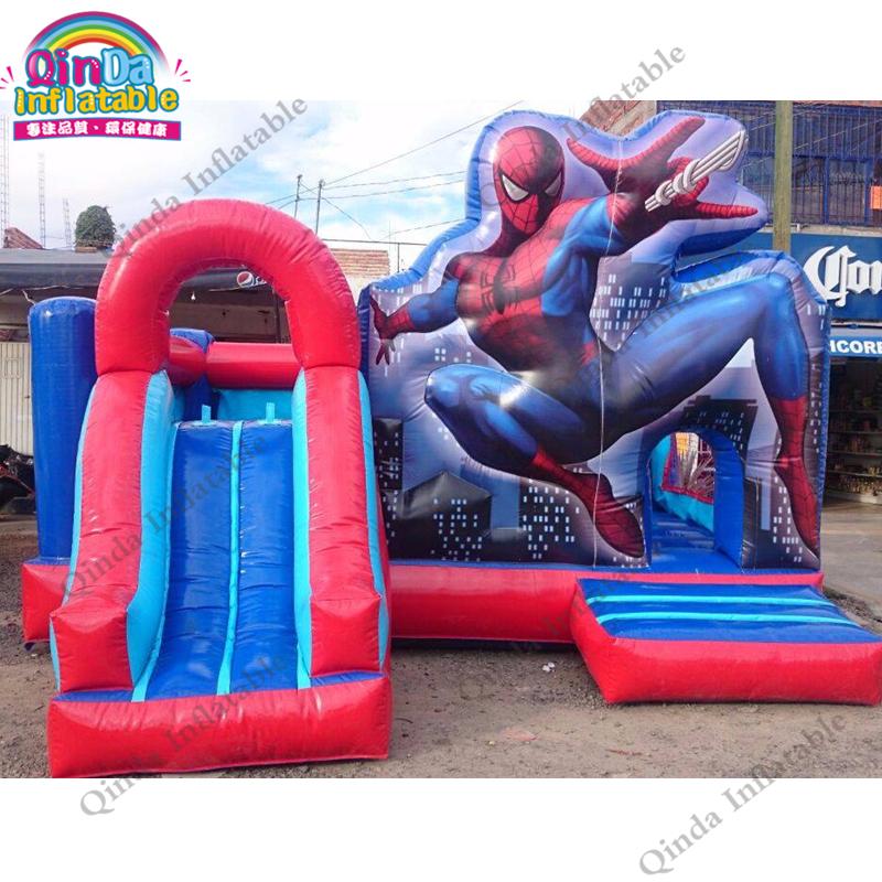bouncy castle09